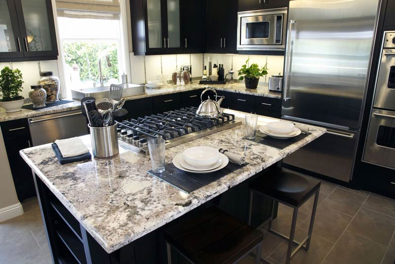 Charming Granite Countertops Cincinnati Ohio 12 Buckeye Granite Plus